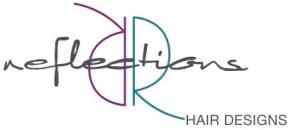 Reflections hair design